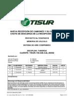 TISUR-150-046-CAL-00002_0