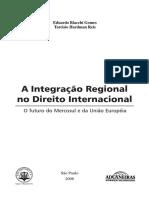 Direito Regional