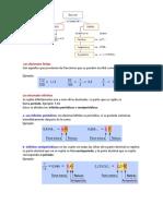 Los Decimales Finitos, Periodicos, Semiperiodicos