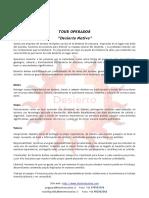 Brochure Desierto Nativo_f2