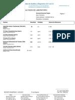88ae64ef-945b-4dfb-96d6-59b2fd5a82ff.pdf