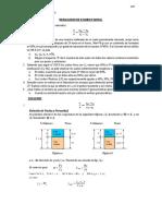 268441664-Resolucion-de-Examen-Parcial-Suelos.docx