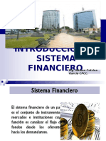 Introduccion Al Sist. Financ