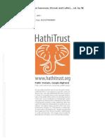 Harvey 1 - Irenaeus Against Heresies Latin First Volume.pdf