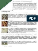realidad-historia.docx