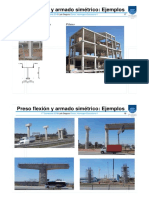 H1-M9 - 2018 - Flex Comp_b.pdf