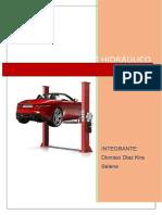 Proyecto Elevador Hidraulico Casero.docx