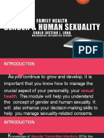 healthunit1-1genderandhumansexuality-160809084232-converted (1).pptx