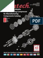 SANTECH - componente compresoare AC.pdf