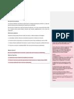 Tarea 1 Revisada (1)_modulo 5