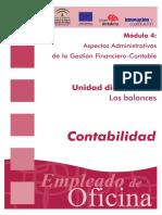 UD13_CONTA2.PDF