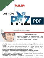 TALLER JUSTICIA DE PAZ COMUNAL (1) (1).pptx