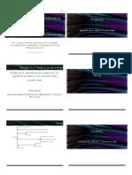 Gomez2017Objetivos.pdf
