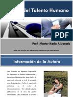 procesosdelagestiondeltalentohumanoka-141007184107-conversion-gate01 (1).pdf