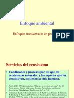 Servicios-ecosistemicos_stewardship.ppt