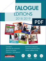 Catalogue Moniteur Edition 2018-2019_Interactif BD.pdf