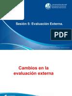 Evaluación externa en física PD BI.pdf