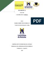Caso Practico U1 (1)
