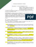 SAV_Minuta_de_Resolução_GT_Igualdade