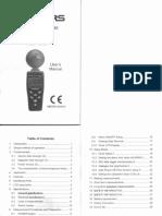 tm195-en.pdf