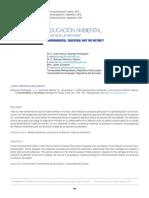 PDF Ambiental