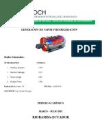 Troubleshooting (Instrumentacion) Grupo 1.docx