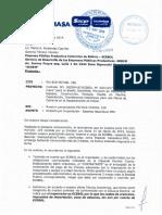 2019-05371.pdf