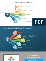 FF0229-01-5-item-agenda-slide-presentation.pptx