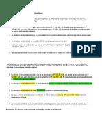 Ejercicio para realizar el diagrama de despliegue _1_.docx