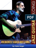jazz-guitar-faqs.pdf