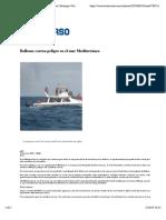 Ballenas corren peligro en el mar Mediterráneo | Ecología | Noticias | El Universo.pdf
