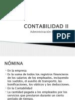Nomina - Copia