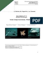 material_didactico___moluscos.pdf
