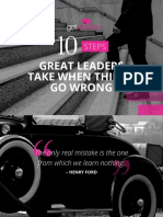 10 steps great leaders take when things go wrong.pdf
