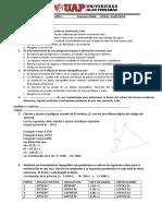 Examen FINAL JUEVES.docx