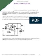 Amplificador de Antena para AM e FM (MIN331).pdf