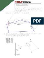 Examen Parcial TOPOGRAFIA 2015-SABADO.docx