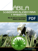 Libro_SABILA_SOBERANIA_ALIMENTARIA_Y_AMBIENTAL.pdf