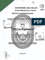 INF FINAL__ Dr FERRER PEÑARANDA____ SPSS EN ENFERMERIA.pdf