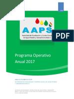 POA 2017 AAPS.pdf