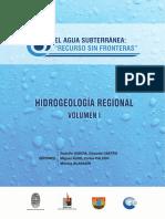 1_Hidrogeologia Regional Volumen I.pdf