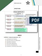 Instructivo Manual Tarifario SOAT.pdf