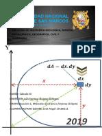 TRABAJO DE INV CALCULO III.docx
