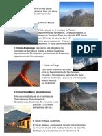 volcanes de guatemala (2).docx