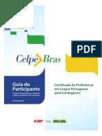 guia_participante_celpebras.pdf