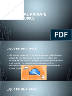 Virtual Private Networks.pptx