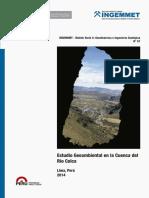 C057-Boletin-Estudio_geoambiental_cuenca_rio_Colca.pdf