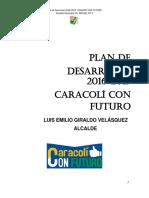 Plan-de-Desarrollo-Caracolí-2016-2019.pdf