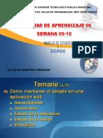 1. Manejo_de_estados (1) (1)