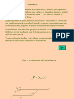 vectores1.ppt